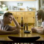 「劣等感」と「特別さ」の罠・映画レボリューショナリー・ロード