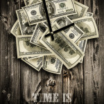 お金の使い方に創造性クリエティビティが表れる!Vivaケチ!