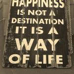 「妥協」なんてするもんじゃない!幸せを120%受け取る力